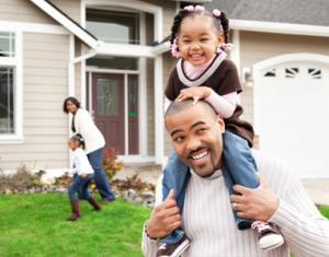 home-buyer-300x235