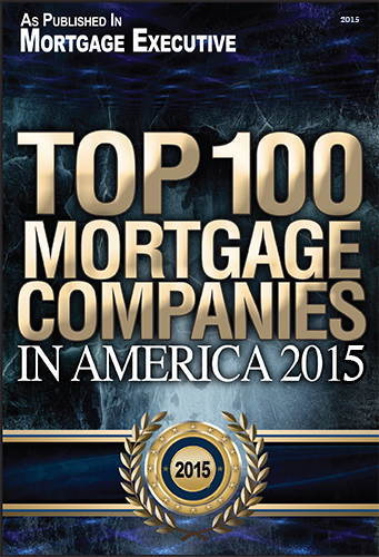 Top-Mortgage-Company-2015-digital-plaque