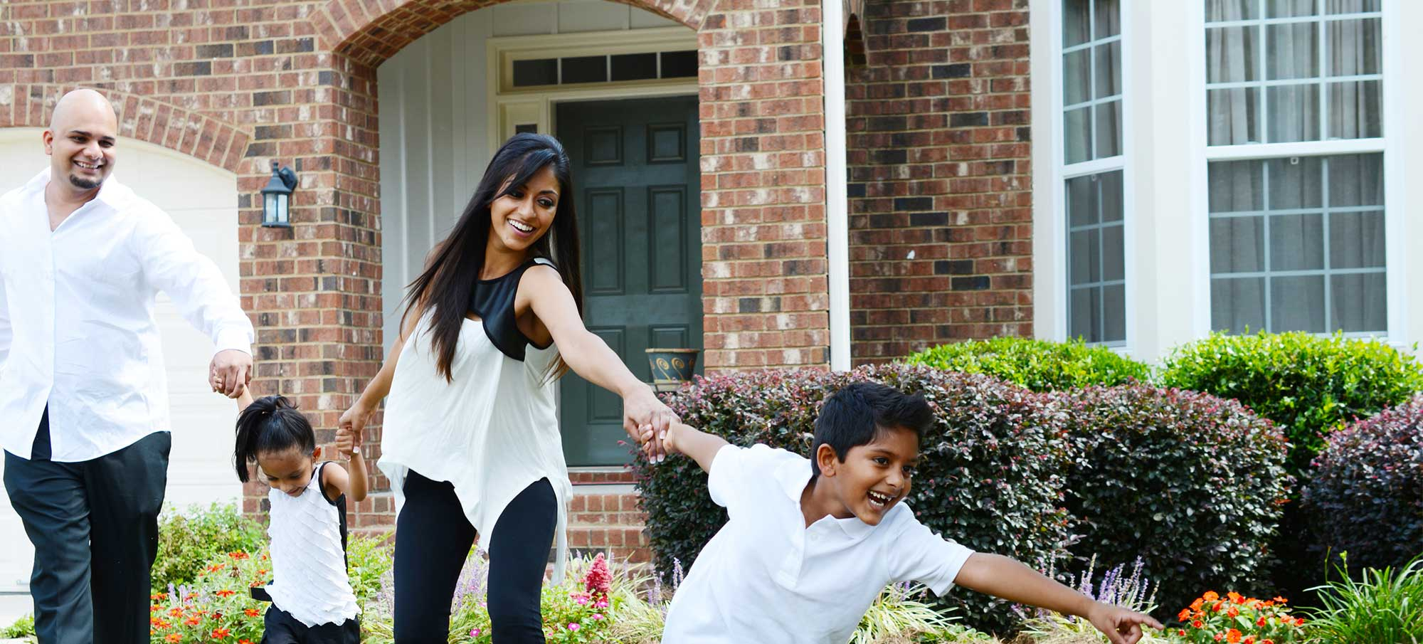 dream-home-financing