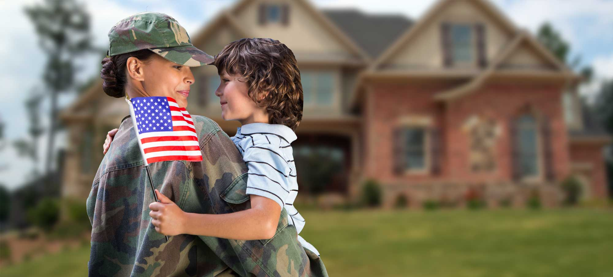 home-loans-for-heroes-pfg