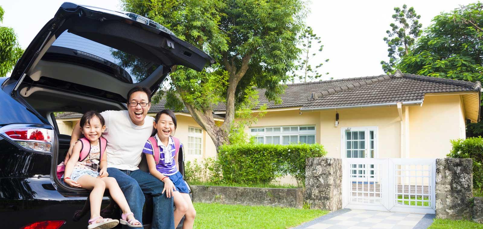pfg-home-mortgage-rates